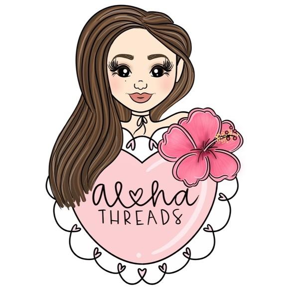 alohathreads